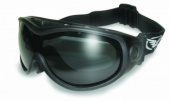 Очки GLOBAL VISION All-Star Kit 1 Anti-Fog (Smoke&Clear)