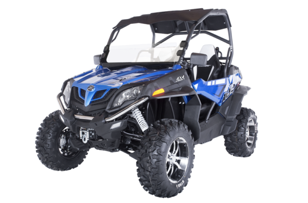 CFMOTO-Z10-EPS_blue-2-600x396.png