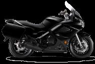 650tk-black_